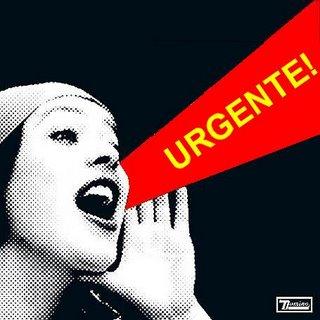 Giorni da call center #10 – È urgentissimo! …o no?