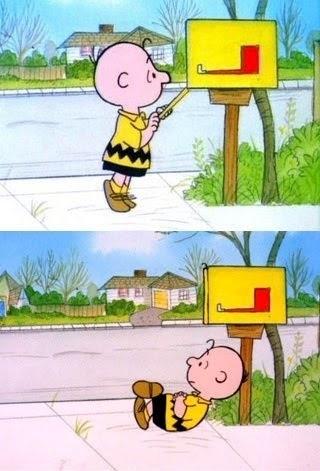 Giorni da call center #12 – Ce l'ho la mail!
